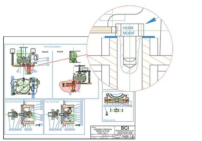 Turbocad deluxe 14 key generator