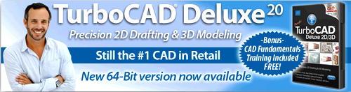 Solid pdf tools v7